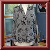 12-2007-119:Jacket