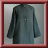 T Coat