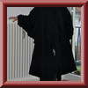 1476 Coat only