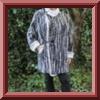 Grace Trans-seasonal Coat