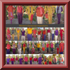 Wardrobe Contest Sep 2009