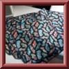 napkins101