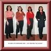 Wardrobe Contest 2008