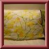 USU Designer Pillowcase