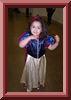 BP187:Girl Costumes