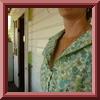 06-2007-139: Dress