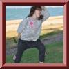 01-2008-17:Desert Pants