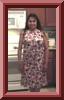 6541: Dress