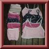 Knit wit #940