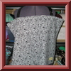 Baby Nursing Cover Up