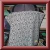 Tutorial: Sew a nursing cover-up · Sewing | CraftGossip.com