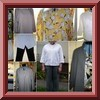 Wardrobe Contest 2010