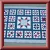 Star Thangled Banner