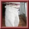 01-2008-23: Ringo Pants