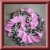 Redondo Skirt