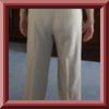 Pants Kit