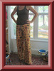 In Stitches:Lounge Pant