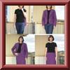 Mini Wardrobe 2010
