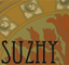 Suzhy