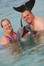 novicesewist