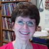 Carol Tiffin James
