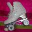rollergirl92