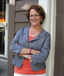 Sue Parrott