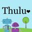 Thulu