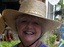 Mary M. Mohr