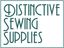 Distinctive Sewing Supplies