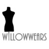 Willowwears