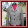 05-2007-17:Wool-blend jac