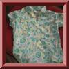 Sew U blouse