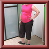 02-2007-19:Maternity pant