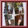 Mini Wardrobe - Aug 2008