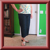 02-2007-19:Maternity pant