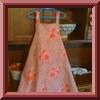 Wrap Dress Anna
