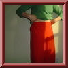 In Stitches: Lounge Pant