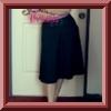 4783 Skirt
