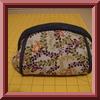 Saunter satchel