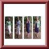 Mini-Wardrobe 2010