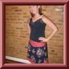 Emaline Skirt