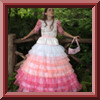 Kaylee Shindig Dress