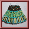 Little Sassy Skirts