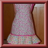 Little Retro Aprons