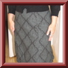 Sew Serendipity Skirt
