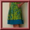 5591 Women\'s skirt
