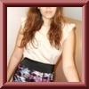 Burda Style : 3/2011
