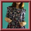 burdatyle handbook blouse