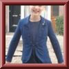 06-2010-22:sports jacket
